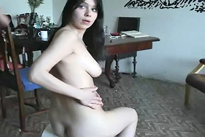 Hairy Pussy Cuties - Young Girls Have Hairy Pussies 468