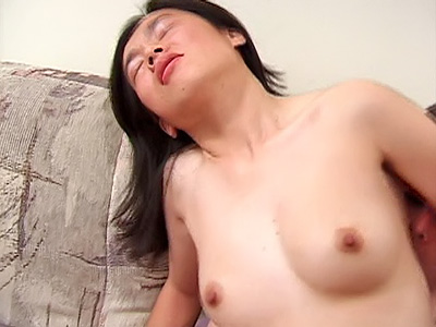 Full lenght lesbian squirting videos